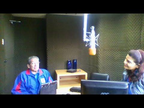 Qué es el coaching deportivo  y como aplicarlo - Programa  Bitácora País Radio