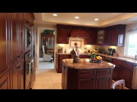 Nellie Gail View Home for Sale 24961 Mustang Dr, Laguna Hills 92653