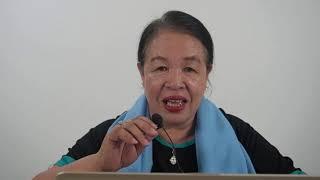 Tax Training by Elsa M. Cañete Live Stream