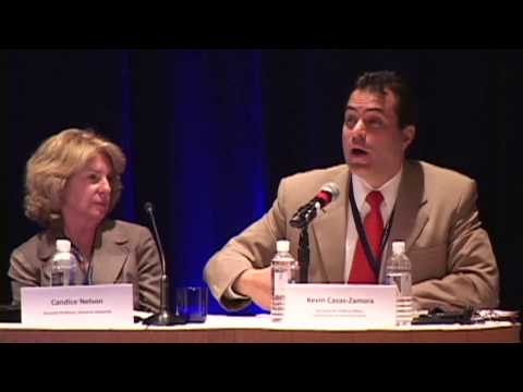 IFES 2012 U.S. Election Program: Campaign Finance