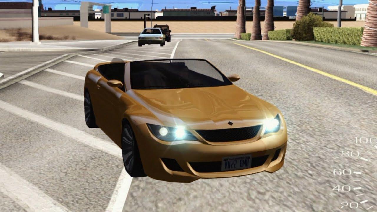 29 Übermacht Zion Cabrio V