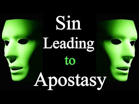 Baixar Christian J Henry - Download Christian J Henry | DL