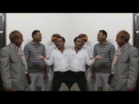Najar lagena sathiyo | Gopal | old is gold | Kishore kumar