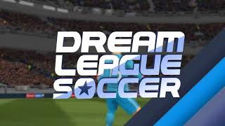 Dream League Soocer 2017 - GameaPlay #5 - Real Madrid VS. Derby