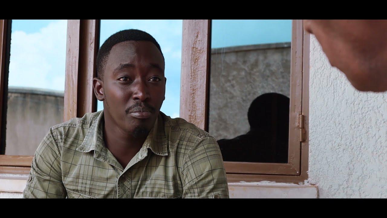 Download 6PM Series:Episode 9 Trailler Full Episode ni Ejo saa kumi nebyiri nkibisanzwe ntuzacikwe