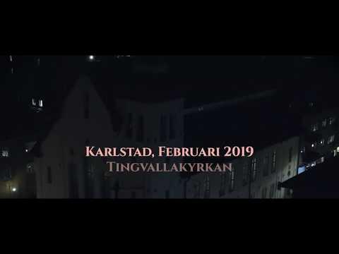 Ringaren från Notre Dame - Trailer Våren 2019
