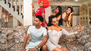 Bunty Singh - Dont Stress Meh [Official Music Video] (2022 Chutney Soca)
