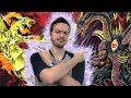 THIS DECK IS BROKEN! Powerful Yubel & Sacred Phoenix Deck | [Yu-Gi-Oh! Duel Links]