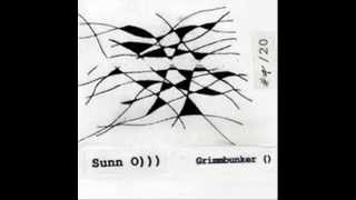 Sunn o))) - Engulfing Misery (Echoes Of Insanity)