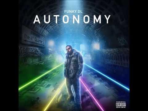 Funky DL - Autonomic