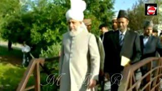 Imam Ne Hai Tumhain Pukara امام نے ہے تمہیں پکارا  M. Ussama N. , M. Danish N. , M. Naseem R.