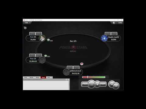 Видео Online poker no deposit