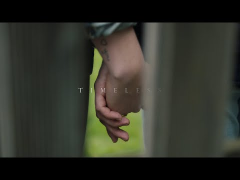 Dallas Smith - Timeless (Official Video)