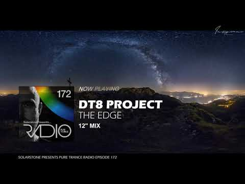 DT8 Project - The Edge (12