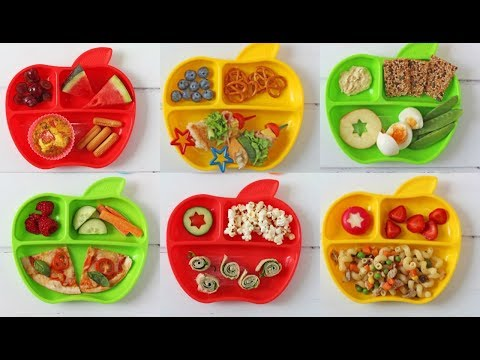 a-week-of-lunch-ideas-for-toddlers-with-munchkin-|-ad