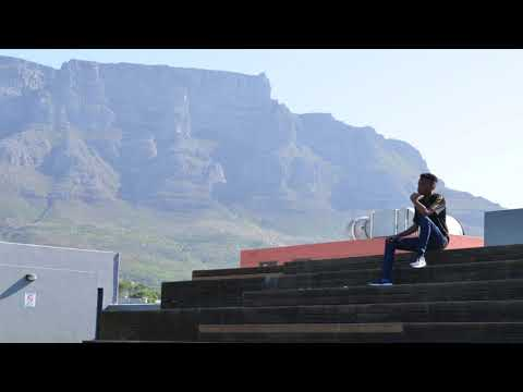 South African House Mix 2020 – Spiritual House