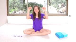 Как совмещать йогу с другими тренировками