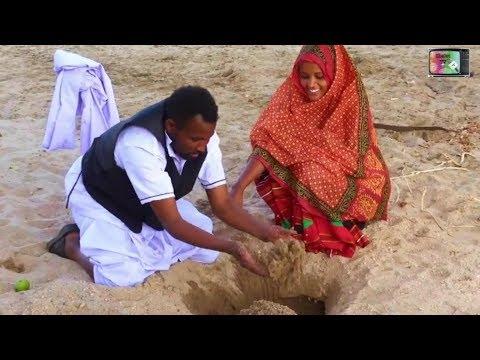 Eritrean Music Bilen 'Ylebeka ይለበካ'2019  bY Aman Yoseph