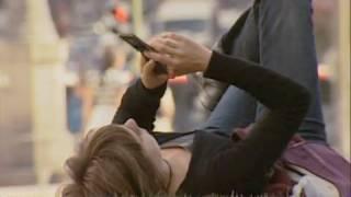 El uso del móvil, por sexos