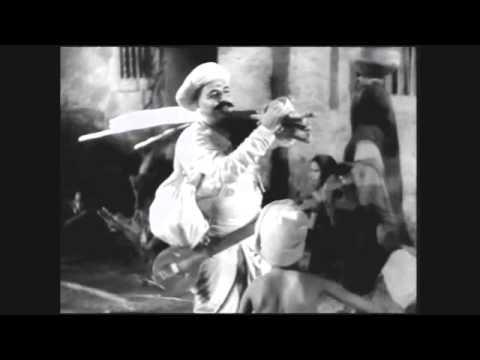 Sant Tukaram - IMDb