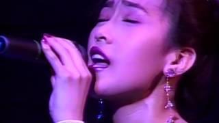 静香のコンサート'91.