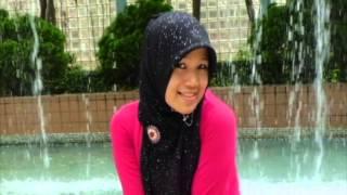 Download Video Maesa Andika Setiawan - Perjalanan Hidup MP3 3GP MP4