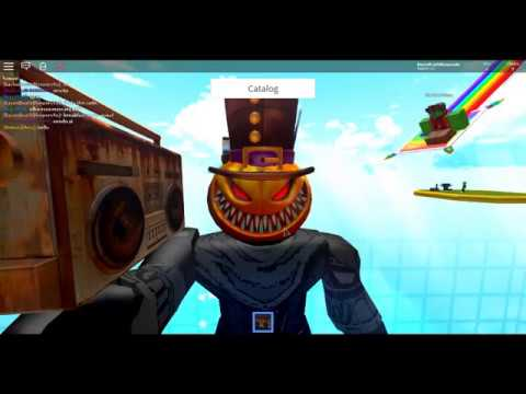 Breakfast On My Mind Roblox Song Id Roblox Music Code Youtube