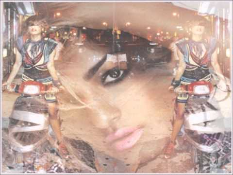 M.I.A. - You can't have me + Live fast, die young, Bad girls do it well (VICKI LEEKX MIXTAPE)