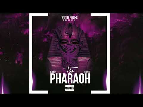 DJ COLTS - PHARAOH