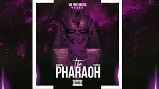 pharaoh short film