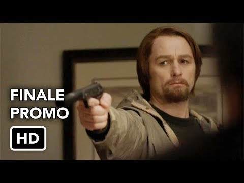 "The Americans 5x13 Promo ""The Soviet Division"" (HD) Season 5 Episode 13 Promo Season Finale"
