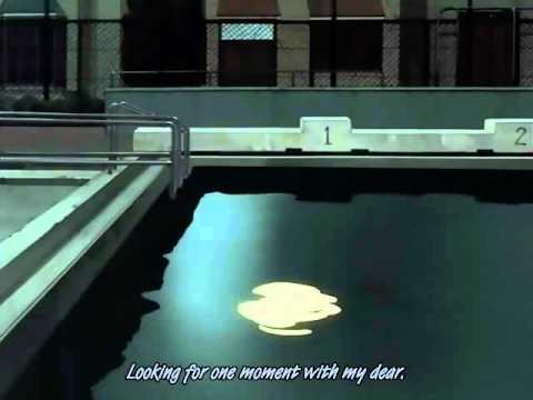 BECK Moon on the water - Maho & Koyuki (High Quality)