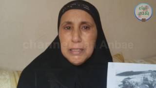 """خطير : عائلة حسام وزوجته ضحايا حادثة سير بآسفي """"البوليس غيرو معالم الحادثة"""""""