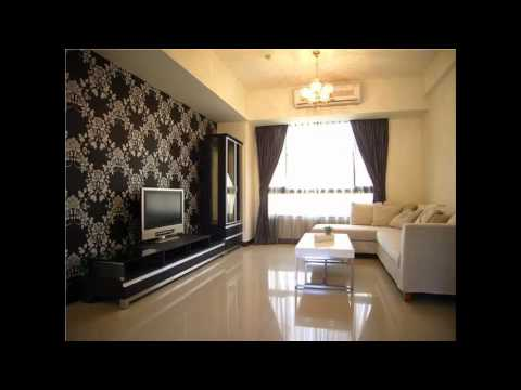 Small Living Room Decorating Ideas Pictures Of Living Rooms Houzz Living  Rooms Fedisau003d 403   YouTube