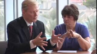 Quantum Leadership: The Role of the Nurse Leader | Jones & Bartlett Learning