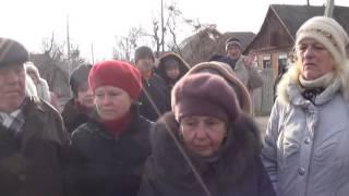 В Никополе будет социальный взрыв или ГРЭС начнет работать?(К материалу: http://city-nikopol.com.ua/6731-v-nikopole-budet-socialnyy-vzryv-ili-gres-nachnet-rabotat-foto-video.html., 2016-12-01T12:27:45.000Z)