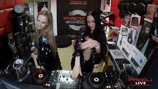 Baixar Dj Duo Husky - LIVE SET. ProDj Studio