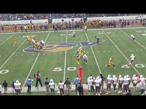 marcus mccants jr season highlight