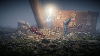Unravel Two - First Gameplay | Xbox One X