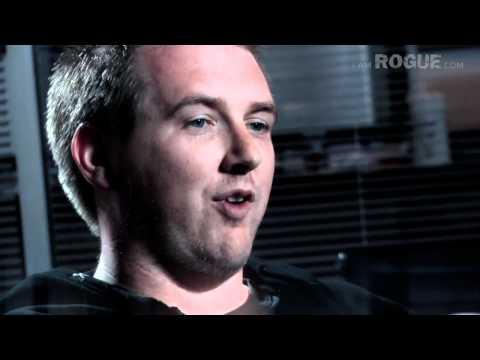 Strause Brothers Rogue Spotlight2