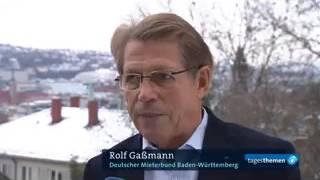 Wohnungsnot Deutschland 2017