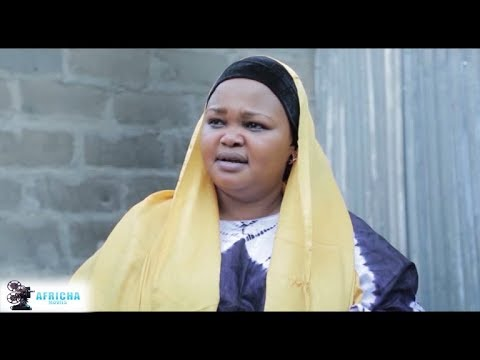 Msoto Part 1 - Riyama Ally, Shedy Simon (Official Bongo Movie)