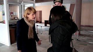 Запрет Съёмки В Оршанском Исполкоме