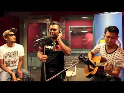 Rozita - LANTANA (LIVE)