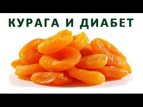 Какие фрукты при сахарном диабете (диабетикам) 1 и 2 типа
