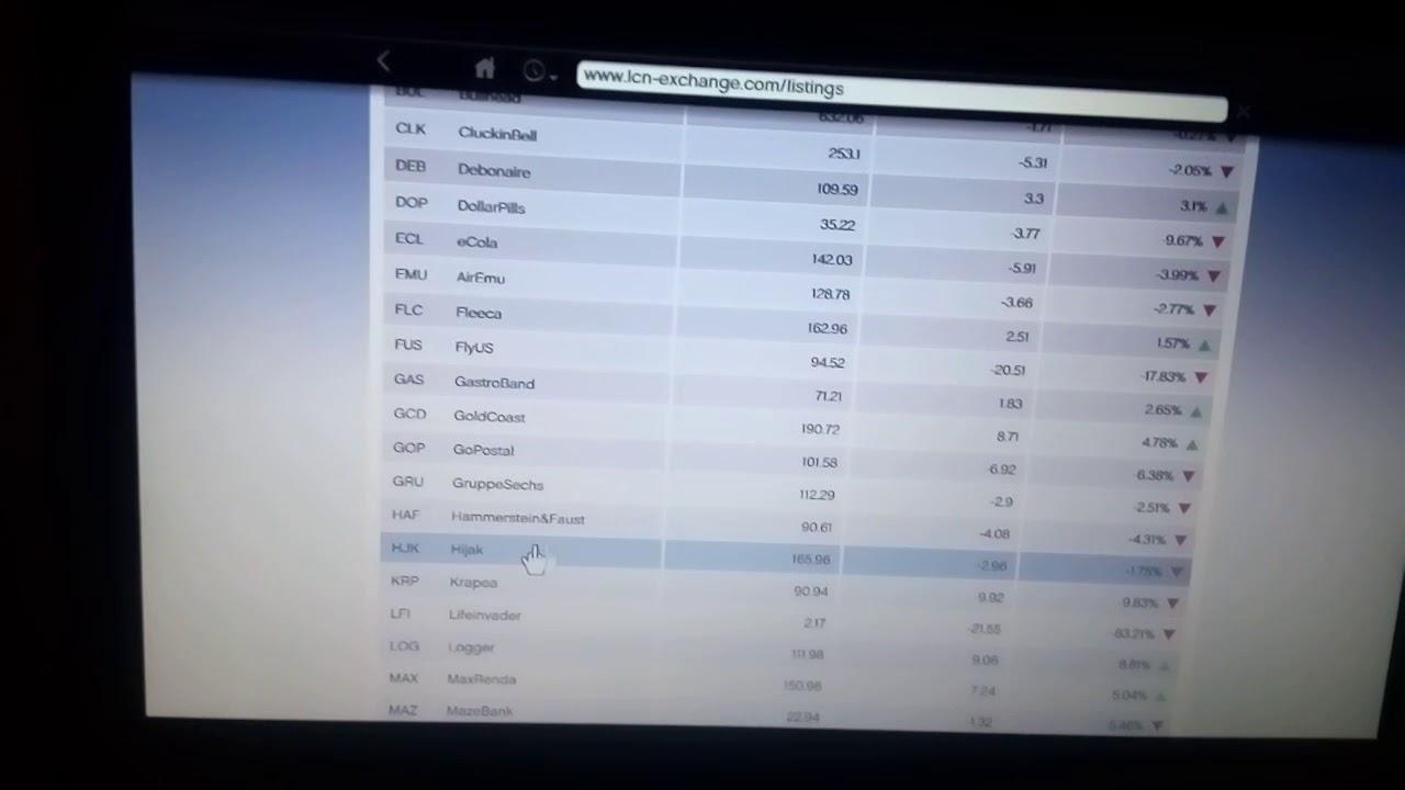 Как заработать в гта 5 на бирже онлайн бесплатно объемы для форекс