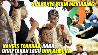 Tatu Didi Kempot Mp3 Download Lagu Di Uyeshare