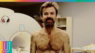 La increíble actitud de Pau Donés frente al cáncer