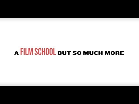 About Met Film School