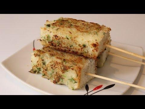 Quick Evening Snacks Recipes-very Tasty Evening Snacks Recipe